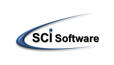 Sci Software